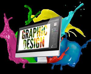 ابزار های انتخاب بهترین ترکیب رنگ برای سایت