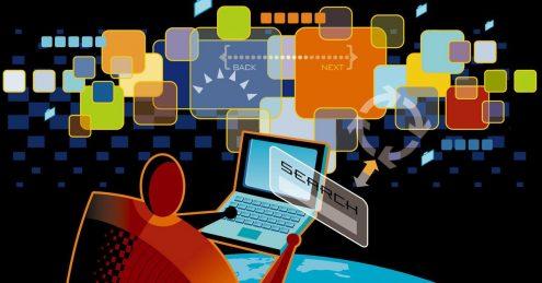 طراحی سایت دانلود , طراحی وب سایت دانلود