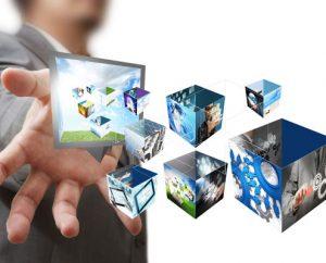 طراحی سایت آنلاین | طراحی سایت خرید اینترنتی