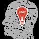 ایده های نو کسب و کار اینترنتی در ایران