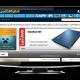 طراحی فروشگاه اینترنتی آل دیجیتال