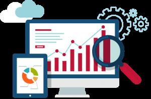 بهینه سازی سایت، سئو، بهینه سازی وب سایت