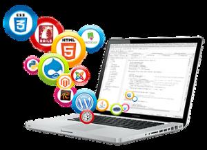 طراحی وب،سئو سایت،طراحی سایت حرفه ای