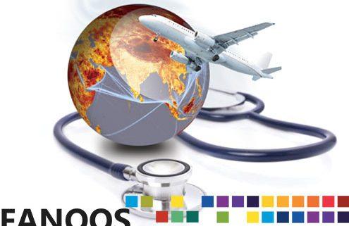 گردشگری سلامت | ایده های نو برای کسب و کار