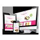 طراحی سایت,سئو,طراحی وب سایت