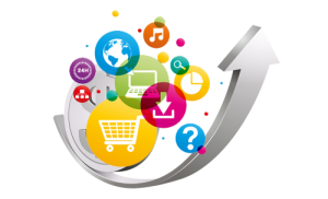 بازاریابی اینترنتی | انواع استراتژی بازاریابی