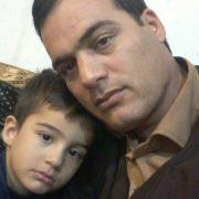 احمد اتابکی