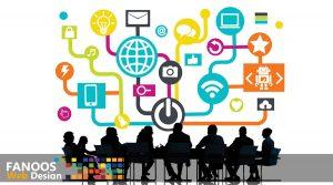 راه انداختن کسب و کار اینترنتی