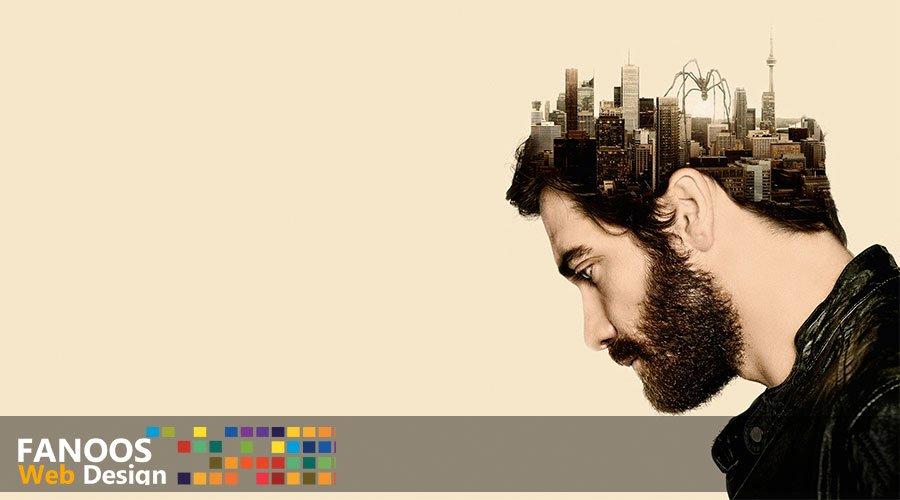 عوامل روانشناختی موثر بر بازار