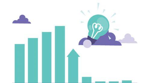 بررسی فرصت ھای تجارت الکترونیک مبتنی بر وب