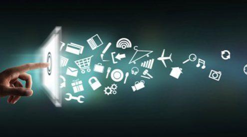 مشکلات در راه اندازي و گسترش تجارت الکترونیکی در ایران