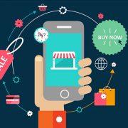 تبلیغات در تلفن همراه,روش ها تبلیغات و بازاریابی در تلفن همراه,تاثیر موبایل بر بازاریابی,شیوه های نوین بازاریابی و تبلیغات,بازاریابی شبکه های اجتماعی