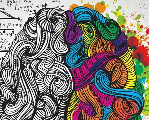 روانشناسی ارتباط با مشتری