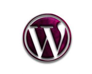 طراحی سایت با وردپرس   سیستم مدیریت محتوا وردپرس
