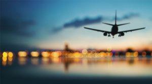 تفاوتهای رزرو پرواز چارتر و پرواز سیستمی