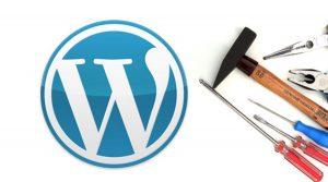 آموزش راه اندازی بسته نصبی قالب وردپرس بر روی ومپ سرور