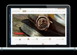 طراحی سایت فروشگاهی با جوملا