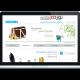 طراحی فروشگاه اینترنتی محصولات چرمی