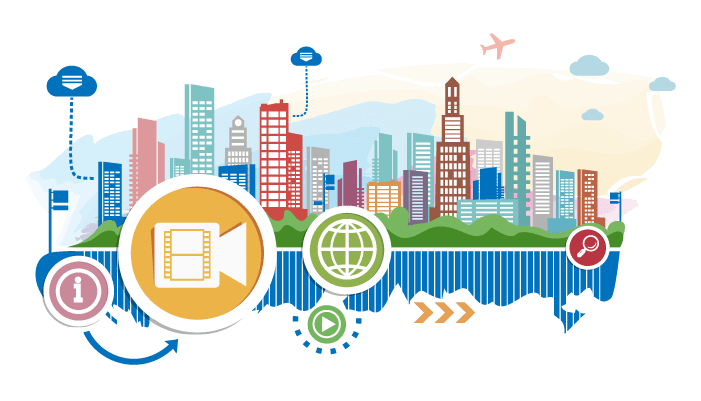 بازاریابی اینترنتی و تبلیغات | فانوس وب