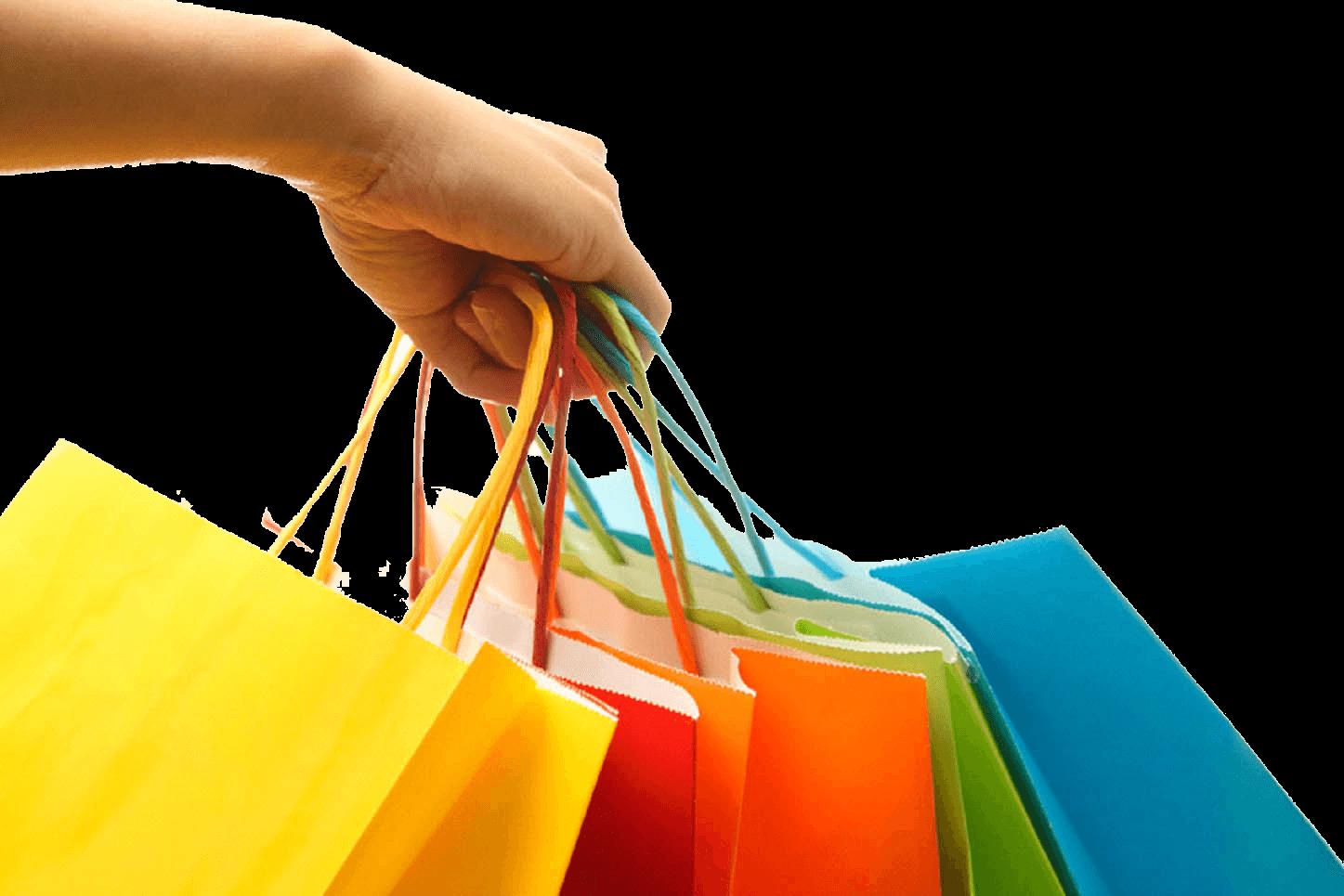 طراحی سایت فروشگاه اینترنتی پوشاک