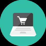 طراحی سایت,سئو,طراحی فروشگاه اینترنتی | شرکت طراحی سایت فانوس وب
