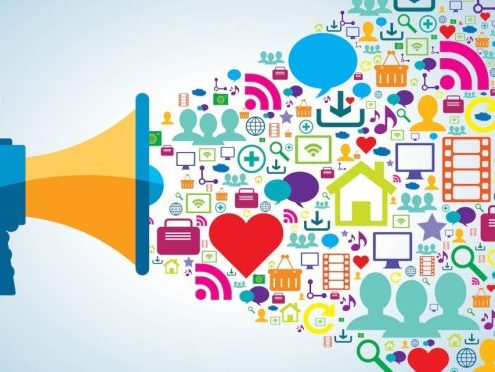 اهمیت هدف گذاری در بازاریابی