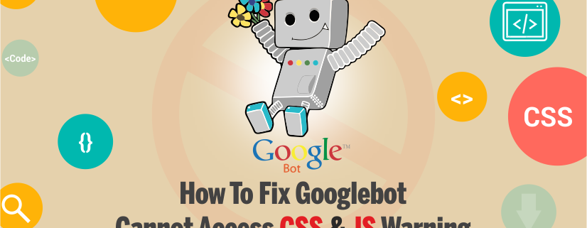 Googlebot چیست؟