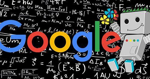 نرخ خزش گوگل بات را تغییر دهید