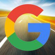 موتور جستجوی گوگل چگونه کار می کند؟