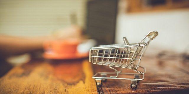 اشتباهات رایج در ساخت فروشگاه اینترنتی | ساخت سایت فروشگاهی