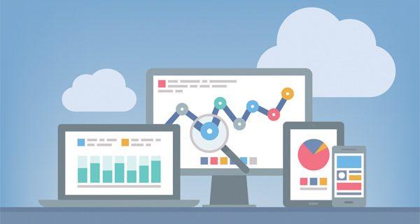 افزایش رتبه سایت   بهبود سئو وب سایت