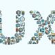 روش های طراحی تجربه کاربری (UX) موبایل