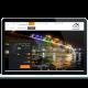 طراحی سایت املاک اهواز سوئیت