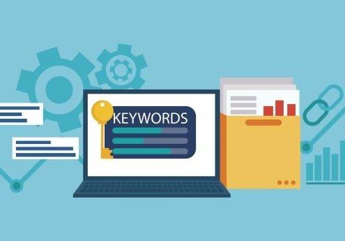 خطاهای تولید و بهینه سازی محتوای سایت