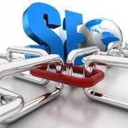 عوامل مهم سئو مرتبط با لینک های خارجی