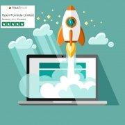 طراحی وب سایت ساده
