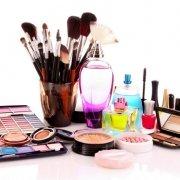 طراحی وب سایت آرایشی و لوازم بهداشتی