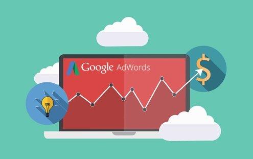 هزینه گوگل ادوردز چقدر است؟