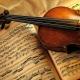 طراحی سایت آموزشگاه موسیقی