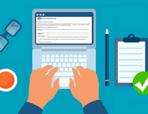 مراحل موفقیت در طراحی وب سایت