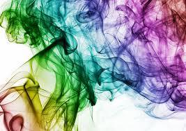اهمیت رنگ ها در طراحی سایت