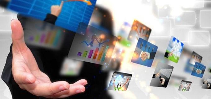 تفاوت طراحی سایت و طراحی وبلاگ در چیست