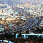 طراحی سایت کابل